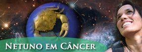 netuno em câncer