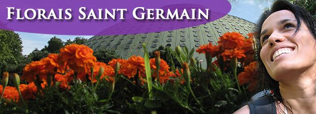 florais saint germain
