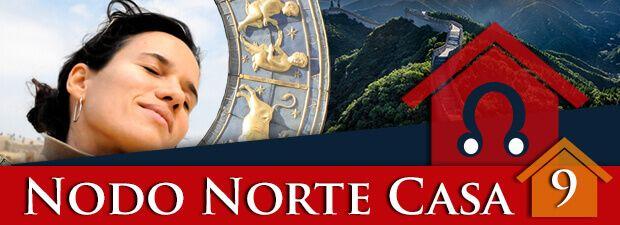 nodo norte casa 9