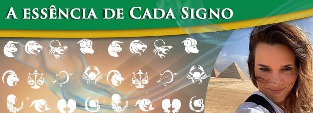 natureza dos signos