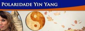 Yin Yang Significado